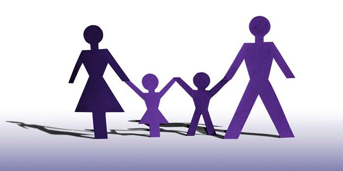 Развивай денежную нишу на ютуб для семейного психолога вместе с Некрашевичем