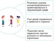 Detki1Montazhnaya oblast 1