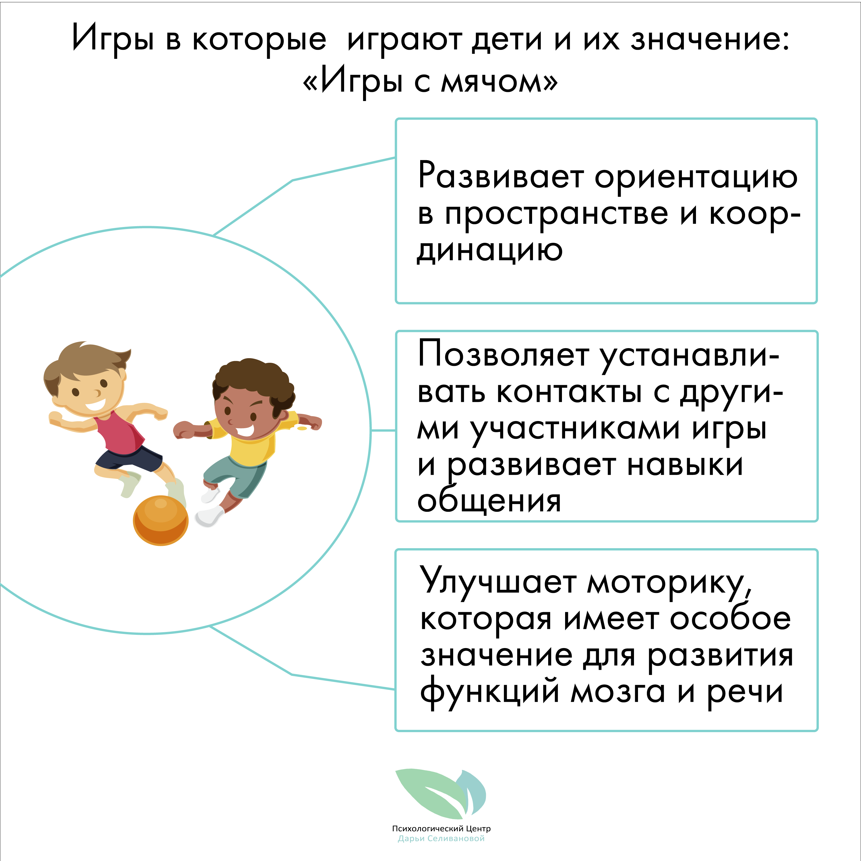 Detki5Montazhnaya oblast 1