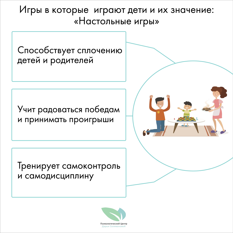Detki6Montazhnaya oblast 1