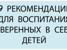 199387213_3842751799183585_7377221965389057120_n